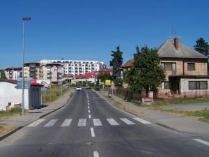 V Praze 14 bude z důvodu oprav od 18. května uzavřen most