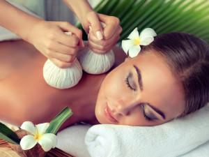 Objevte 15 tipů pro skutečně luxusní relaxaci