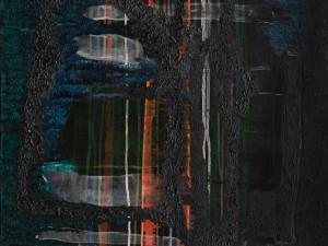 Obraz Noční slavnost od Toyen se prodal za téměř 37 milionů korun