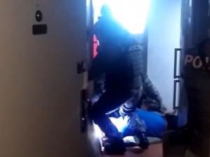 Pražští policisté dopadli gang výrobců pervitinu, který vydělal 60 milionů korun