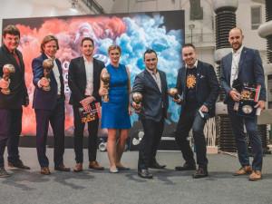 Česká republika má své zastoupení ve světovém finále ekologické soutěže Energy Globe