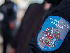 Praha dá na opravy služeben policie a strážníků téměř 30 milionů korun