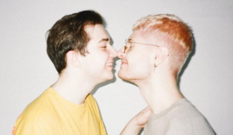 Prague Pride se v Praze uskuteční začátkem srpna. I letos bude bez průvodu