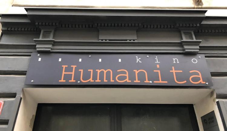 V Libni se na léto obnovilo kino Humanita, které přestalo fungovat před šedesáti lety