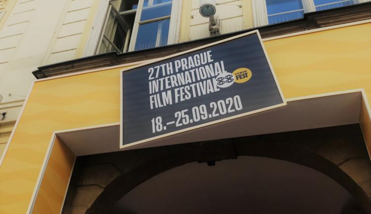 Filmový festival Febiofest nabídne v září také filmy ve virtuální realitě