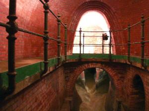 Snímkování vodovodů odhalilo v Praze padesát úniků pitné vody