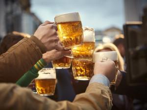 Zpět pod komín! Staropramen oblíbenou akcí opět otevírá veřejnosti svůj pivovar