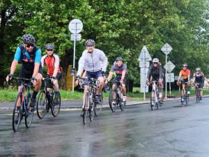Atmosféru Tour de France budou moct lidé zažít také v Praze