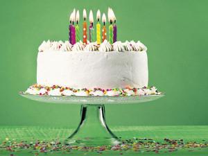 Globus slaví 25 let.Vpražských hypermarketech Globus se chystají velké oslavy