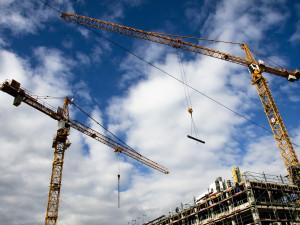 V Holešovicích vznikne nový bytový dům. Má nabídnout malometrážní dostupné byty