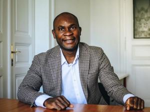 Hráči z Afriky mají v Česku větší šanci než ve Francii. Rasismus řešíme, říká agent
