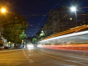 Praha 10 chystá novou venkovní hru. Lidé budou ve starých Vršovicích hledat Waldesův diamant