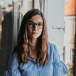 Wendy Zimmerová